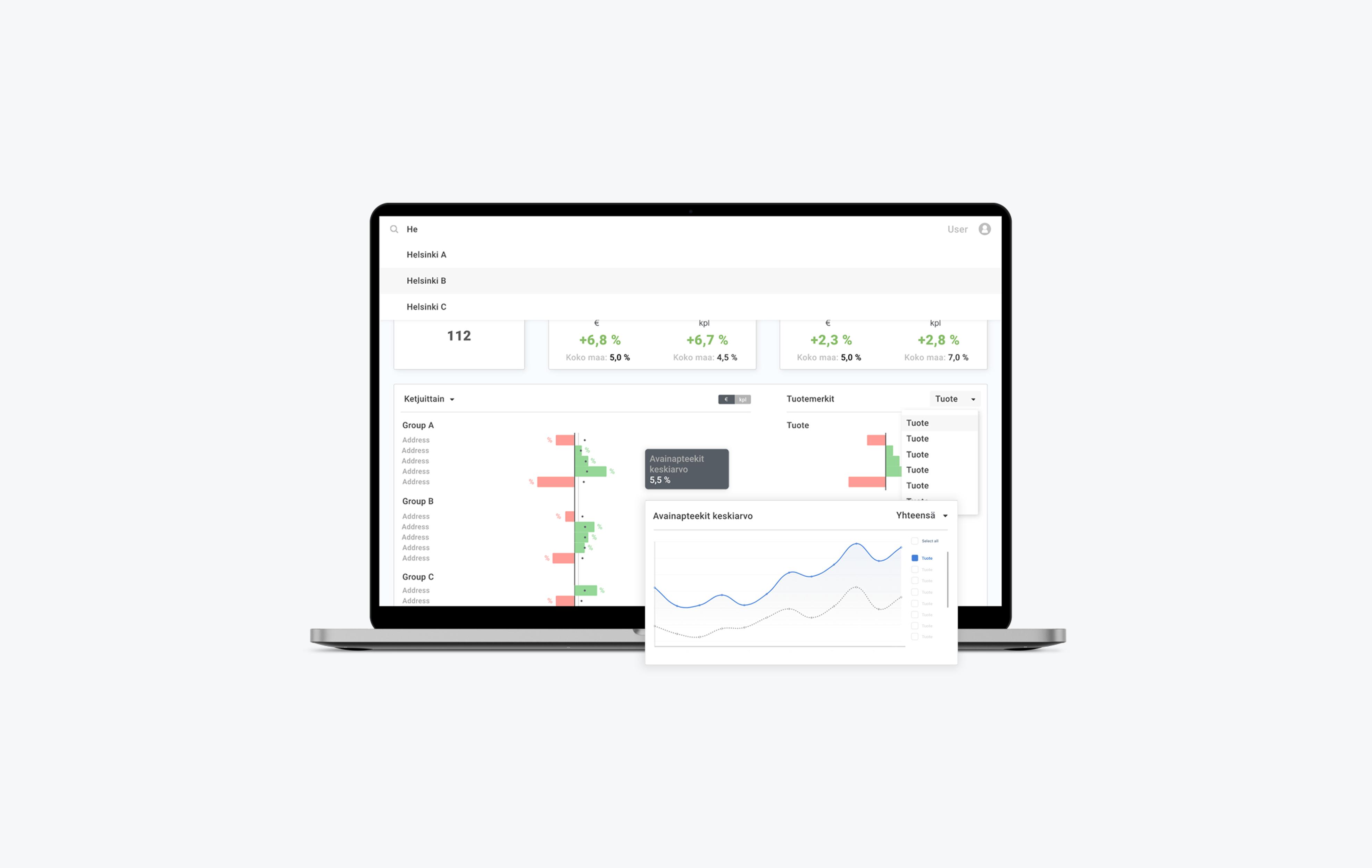 sales-dashboard-portfolio-image